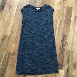 Cloth & Stone T Shirt Dress XS